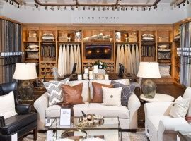 Pottery Barn Gift Card Balance Check - james st lifestyle design