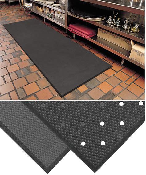 Kitchen Mats Industrial Anti Fatigue Kitchen Mats Anti Fatigue Kitchen Floor Mats