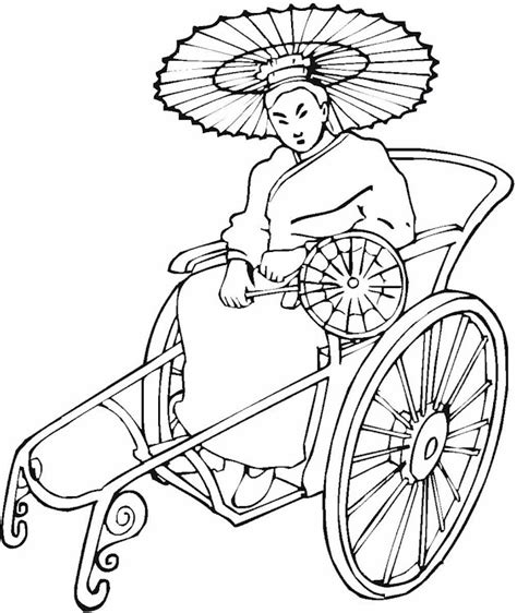 coloring pages for adults asian coloring pages for adults coloring pages