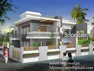 Kerala Home Design Blogspot 2015 bungalow elevations india homedesignpictures