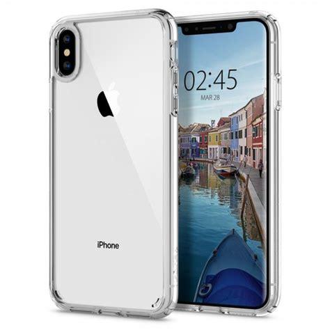 iphone xs max ultra hybrid spigen philippines