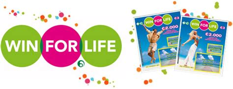 Win It With Lifestyle winforlife on topsy one