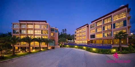 Apartment Or Condo For Sale Avanta Condo Apartments For Sale Koh Samui Samui Island