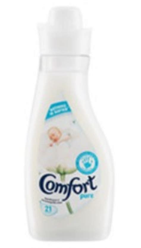 allergy to comfort fabric softener fabric softener rash pictures to pin on pinterest thepinsta
