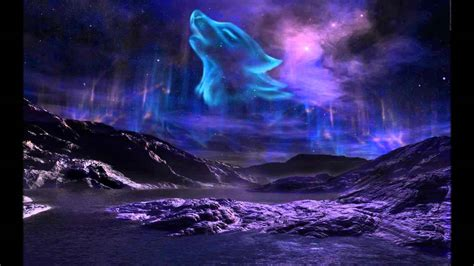 mystical backgrounds petruality mystical background