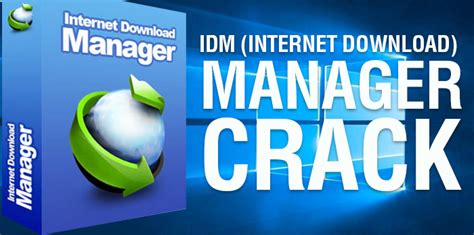 internet download manager mac full version resume download image browser arctic free software