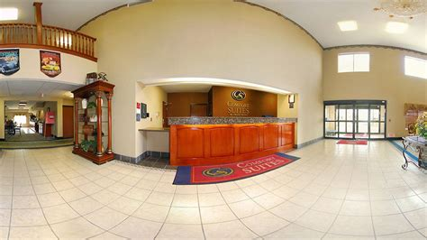 comfort suites fort wayne comfort suites in fort wayne hotel rates reviews on orbitz