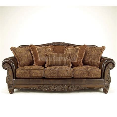 antique loveseat styles 1000 ideas about antique sofa on pinterest antique