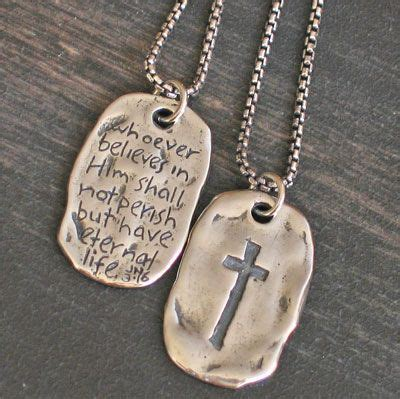 confirmation gifts ideas gift ftempo - Does Target Sell Etsy Gift Cards