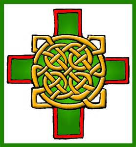 celtic tiles celtic callings celtic spirituality and