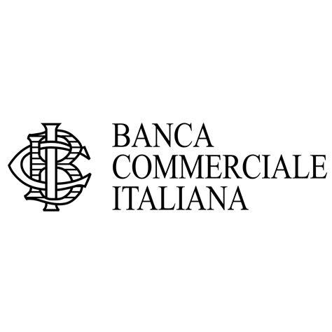 commerciale italiana commerciale italiana logo png transparent svg