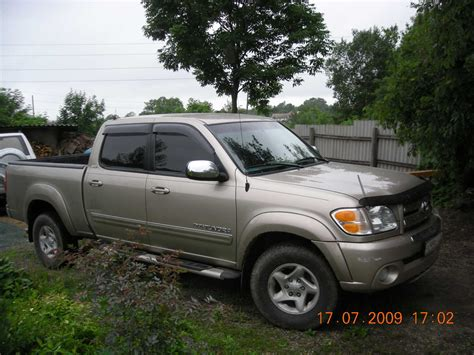 2004 Toyota Problems Toyota Tundra Problems 2004 Toyota Tundra Complaints