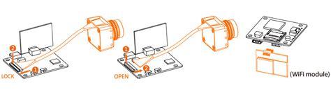 Runcam Split runcam split runcam fpv store