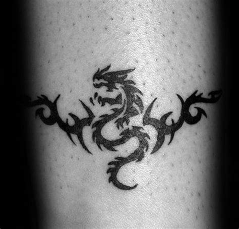 what does a dragon tattoo mean 160 kick designs to choose from with