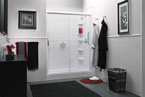 average cost for remodeling a bathroom average cost to remodel bathroom cost of bathroom remodel