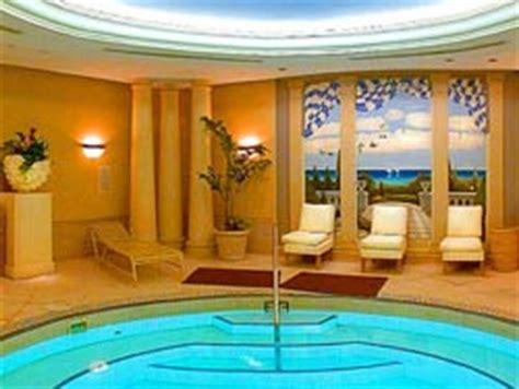 qua baths & spa at caesars palace las vegas nevada vegas.com