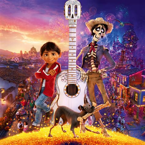 film coco release date coco release date when is new pixar movie out in the uk