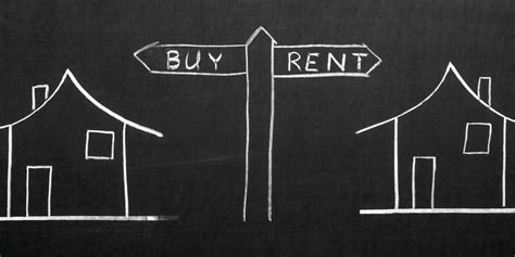 is buying a house better than renting what is better in mississauga renting or buying rent vs buy calculator