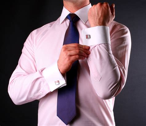 what color tie with pink shirt what tie to wear with pink shirt artee shirt