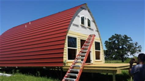 arched cabins uk sizes and prices welcome to arched cabins