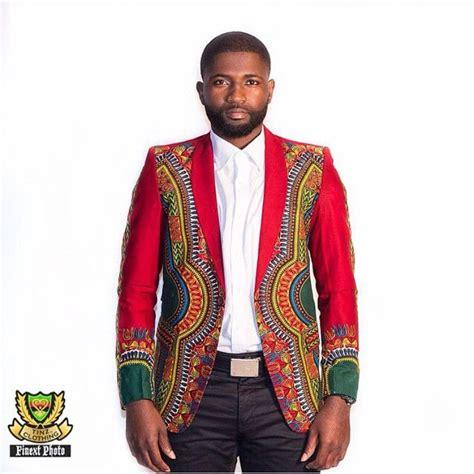 nigeria men african wear designs african men s style african prints ankara kitenge