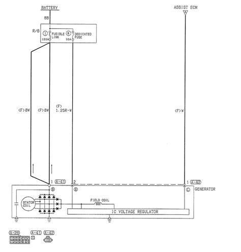 mitsubishi diamante wiring diagram wiring diagram 2018