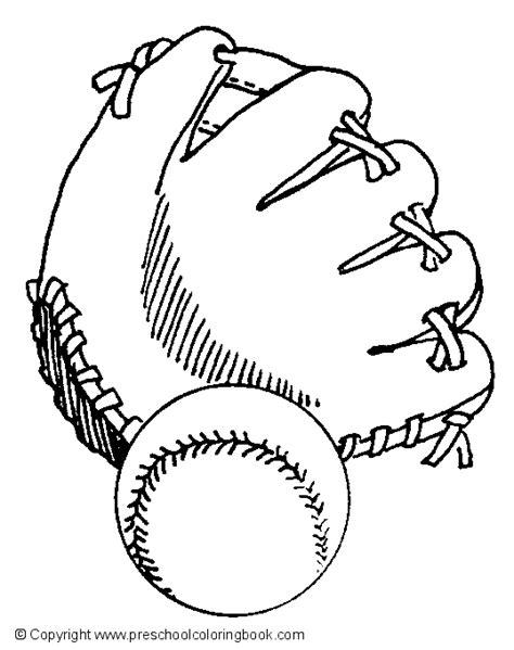 cursed pirate coloring book books www preschoolcoloringbook sports baseball coloring