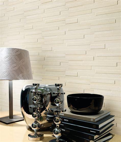 piastrelle effetto pietra parete piastrelle gres fiordo impero chester effetto pietra