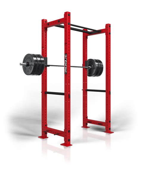 Rogue Power Rack by Rogue Rml 390c Power Rack Rogue Fitness