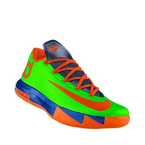 kds shoes kd shoes shoes high tops kd shoes and orange