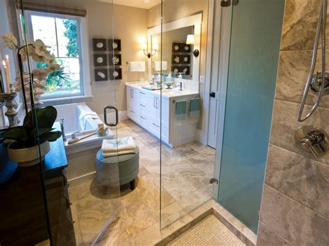 Home Designer Suite Bathroom Hgtv Home 2013 Master Bathroom Pictures And