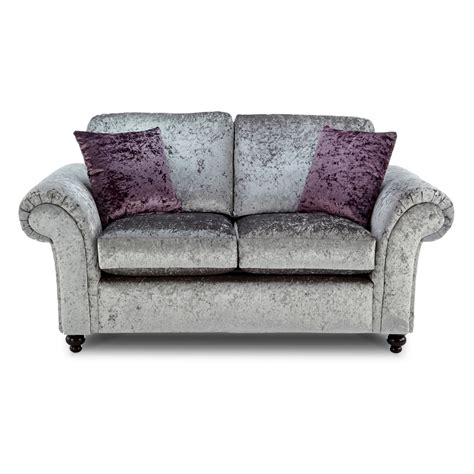 marilyn sofa marilyn velvet 2 seater sofa next day delivery marilyn
