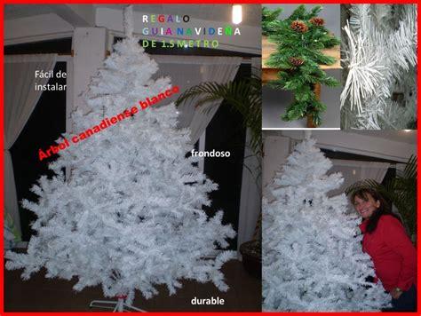 top 28 comprar arbol de navidad blanco arbol de