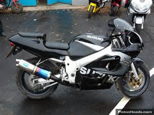 Cheap Suzuki Used 1999 Suzuki Gsxr Cheap Winter Hack For Sale In