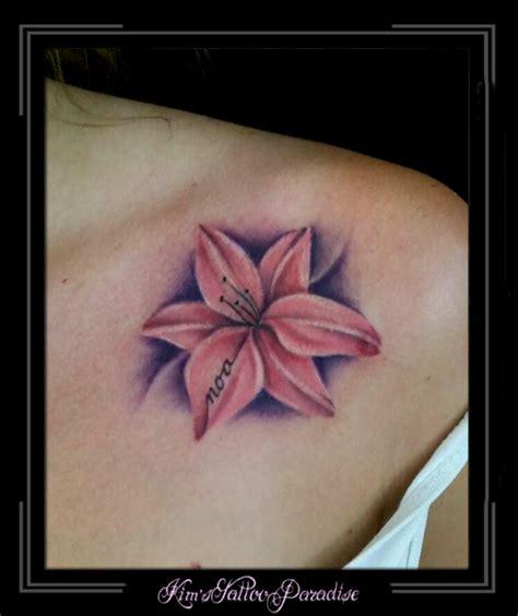 blauwe vlinder tattoo vlindervleugels tatoos picture car