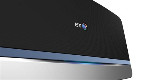 Bt Address Finder Uk Bt Broadband Suffering Widespread Problems Expert Reviews