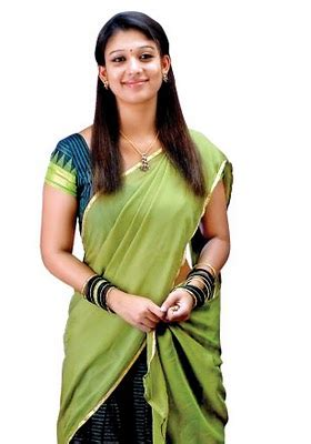 nayanthara sexy telugu girl wallpaper stock foto hot