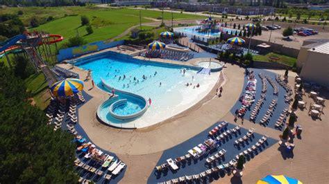 425 Bingemans Centre Dr Kitchener On N2b 3x7 by Bingemans Cing Resort Explore Waterloo Region