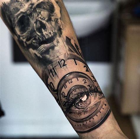 tatto keren di tangan full 30 gambar tato keren dengan motif 3d terbaru 2017 tonny