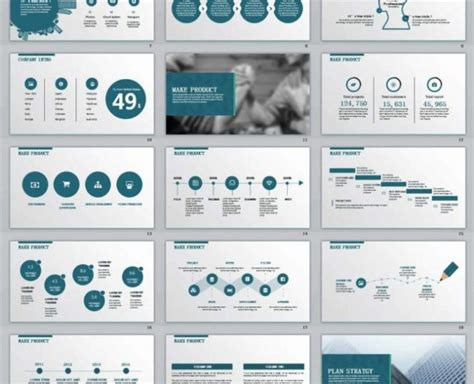 Powerpoint Template Professional Gallery Powerpoint Template And Layout Powerpoint Professional Templates Free