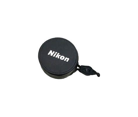 Nikon 14mm F 2 8d Ed Af af nikkor 14mm f 2 8d ed nikon wide angle lens