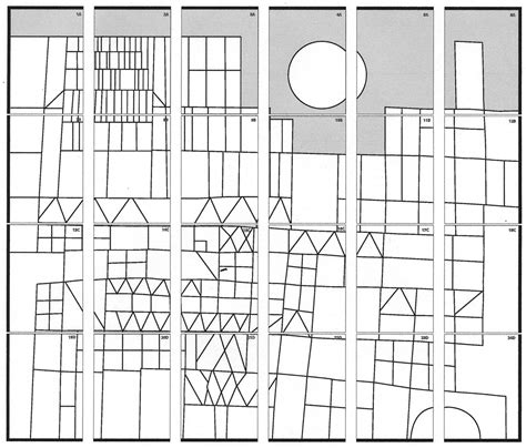 sun diagram coloring page paul klee sun mural art projects for kids