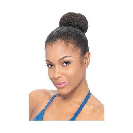Model De Chignon Africain modele de chignon africain