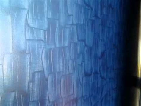 latest wall paint styles latest wall textures design for your bedroom youtube