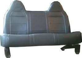 ford truck replacement seats ford truck replacement seats images