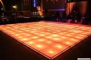 Ballet Floor by Floor Rentals