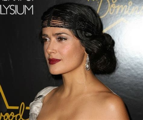 how to do your hair roaring twenties glamorous vintage hairstyles for women
