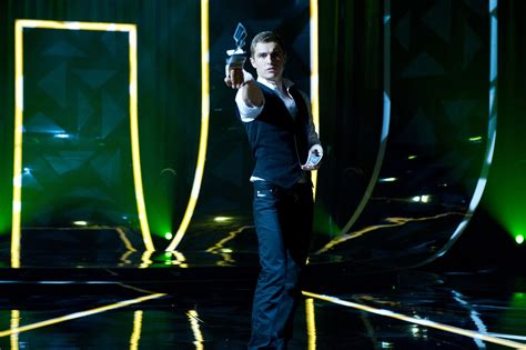 Resume De Now You See Me Guest Review Now You See Me Open Letters Monthly An Arts And Literature Review