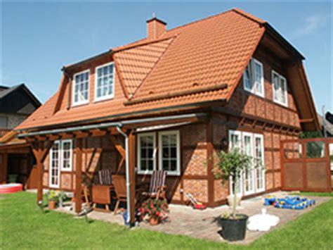 Häuser Mieten In Erlangen by Fachwerkhaus Neu Bauen Historisches Eichen Fachwerkhaus