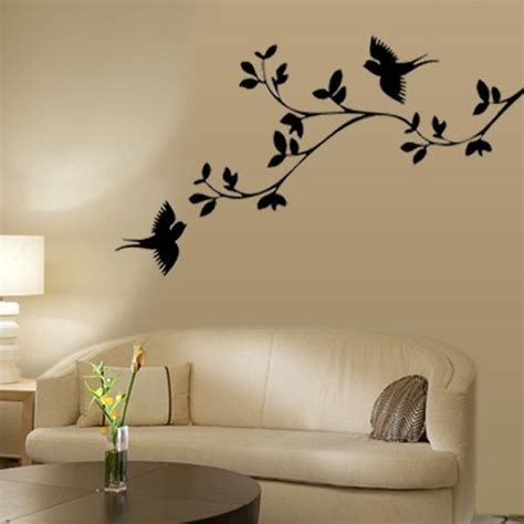 wall art fyrkee com